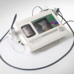 Ultrasonograf okulistyczny PIROP
