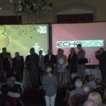 Nagroda Polskiego Towarzystwa Ultrasonograficznego