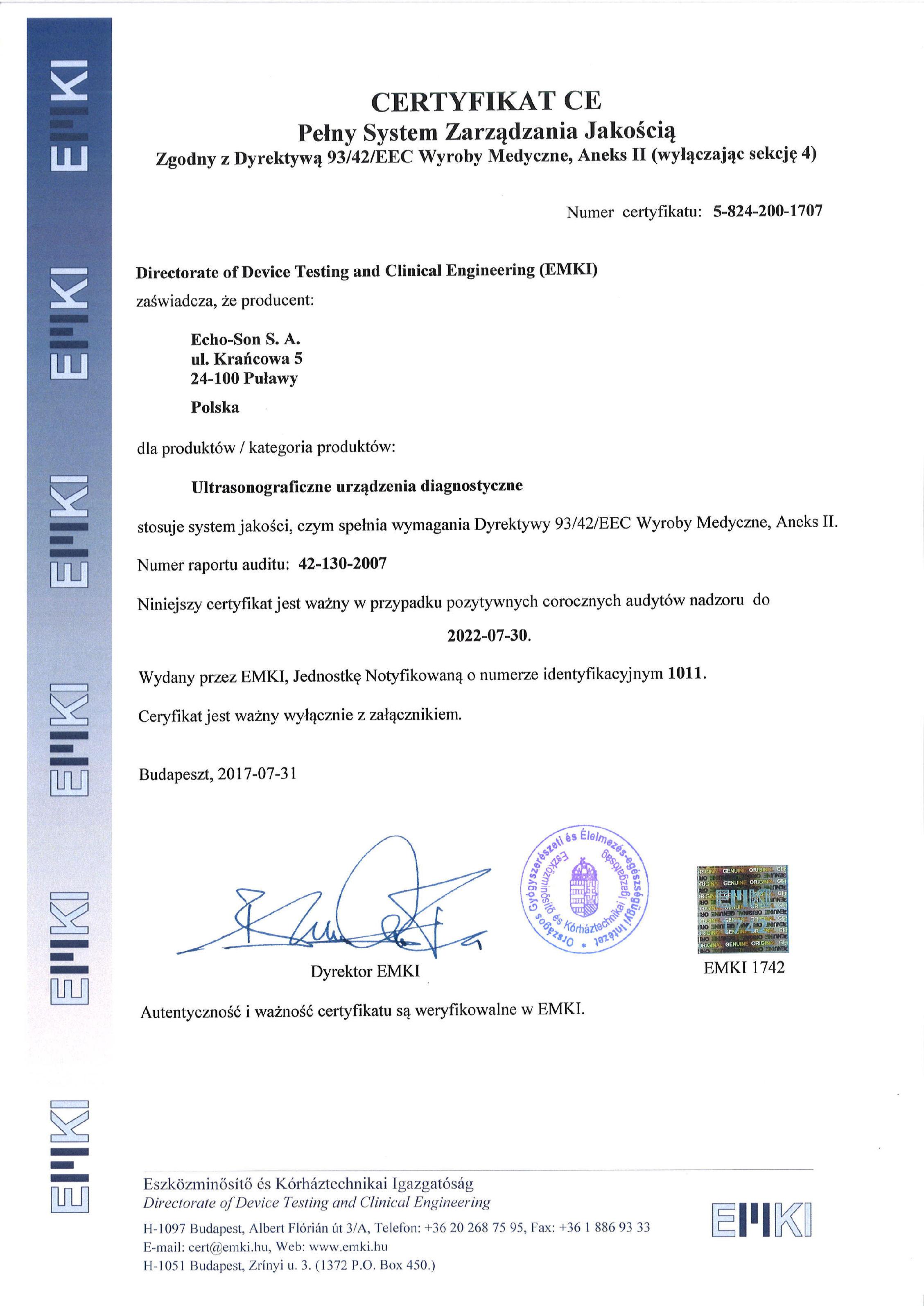 Certyfikat_CE