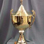 Puchar Roku 2000