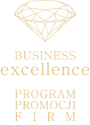BUSINESS Excellence - FIRMA - FULL LOGO (96dpi - final version)