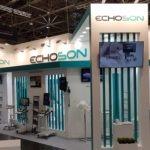 Echo-Son Medica_2018