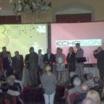 30-lecie Polskiej Ultrasonografii