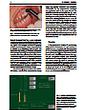 Artykuł: US Biometer