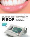 PIROP e-Brochure
